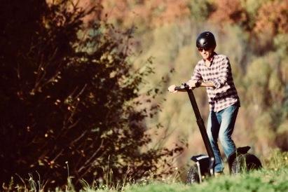 Gyrorando 5 Activités Loisirs Randonnées Gyropodes Nature Découverte Aventure Famille événements Corrèze Dordogne Limousin