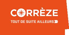 Tourisme Corrèze